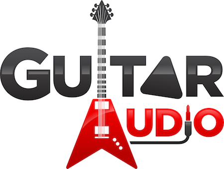 Guitar Audio