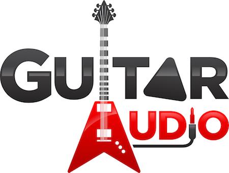 Guitar Audio