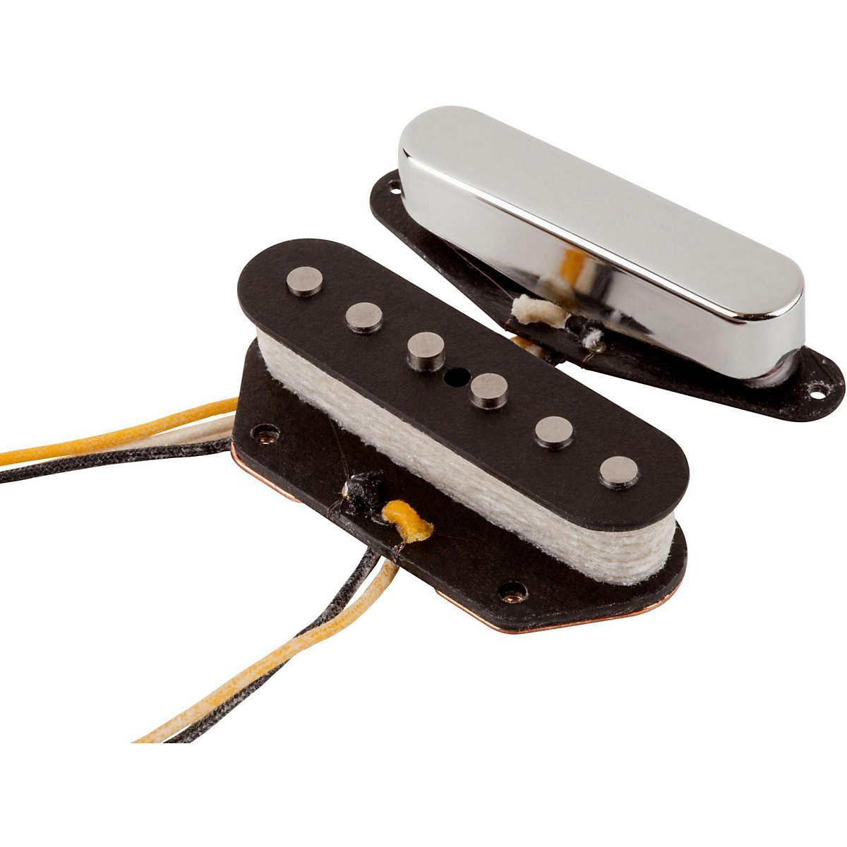 Texas Special Telecaster Pickups Wiring Diagram Solutions Custom Stratocaster Fender Trusted